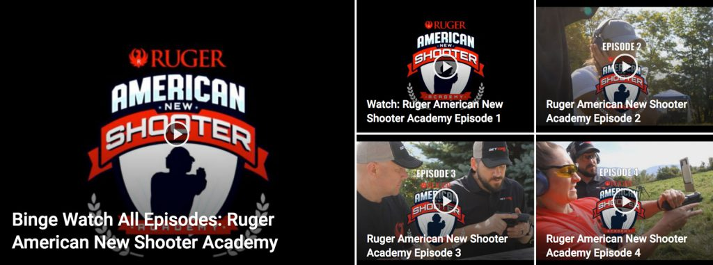RUGER-NEW-AMERICAN-SHOOTER