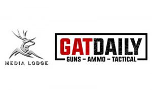 Gat daily