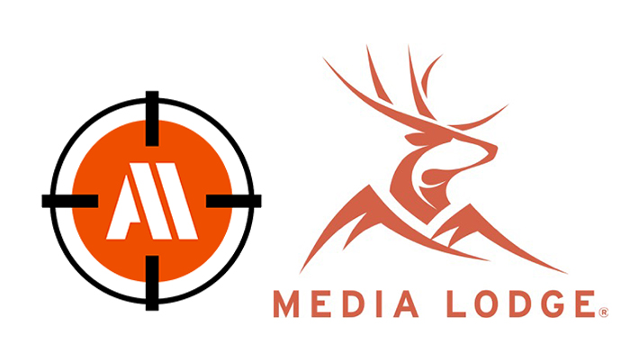 Media Lodge Partners with Auction Armory