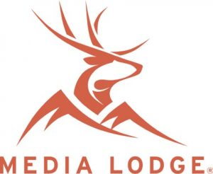 Media Lodge The Leader in Enthusiast Marketing