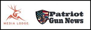 MediaLodge_PatriotGunNews_Partnership