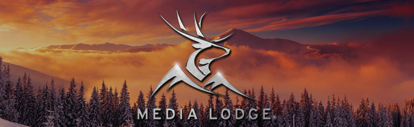 Media-Lodge-banner