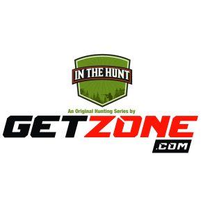 In_the_Hunt_GetZone.com