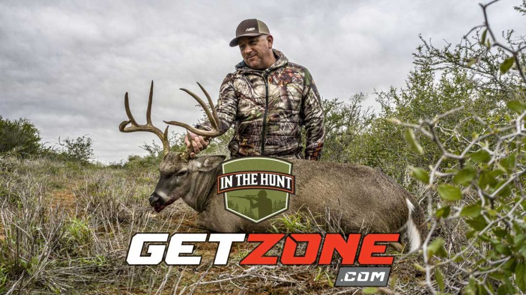 in-the-hunt-2020-getzone.com-media lodge