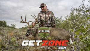 in-the-hunt-2020-getzone.com-media lodge