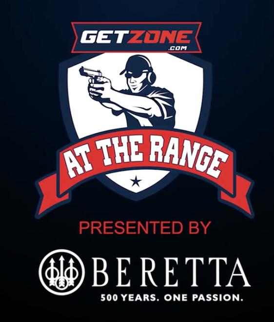AT-THE-RANGE-SEASON-2-presented-by-beretta-logo