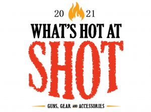 What's Hot at SHOT 2021 Media Lodge Content Powerhouse Distribution