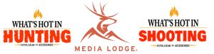 Media Lodge_Whats Hot in Shooting_Hunting_Series