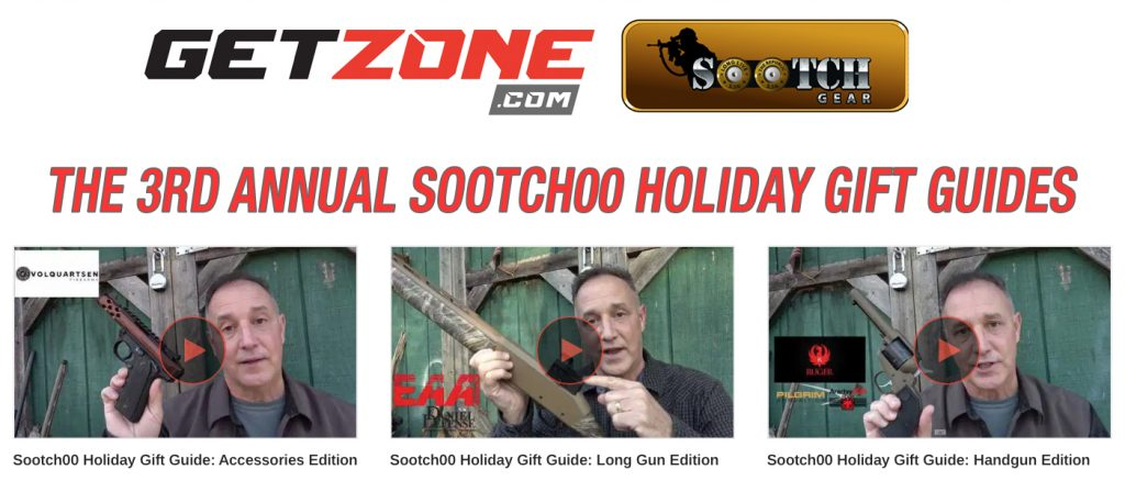 GETZONE_Sootch00_Holiday_Gift_Guides