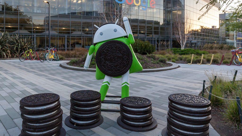 google third party cookie, digital cookie is crumbling